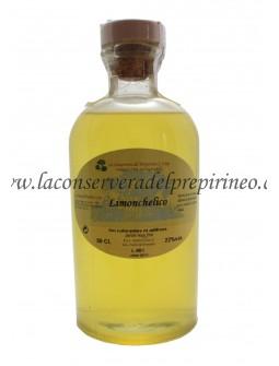 Limonchelico 100% Artesano