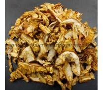 Amanita Caesarea Seta Deshidratada apto para vegetarianos